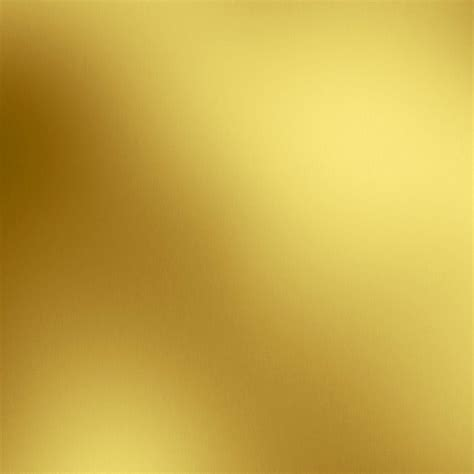 Mat Gold Color by Metallic Paper Swatch Just Invite Me