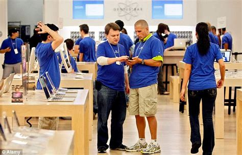 apple employee apple sued by former employees over bag searches and