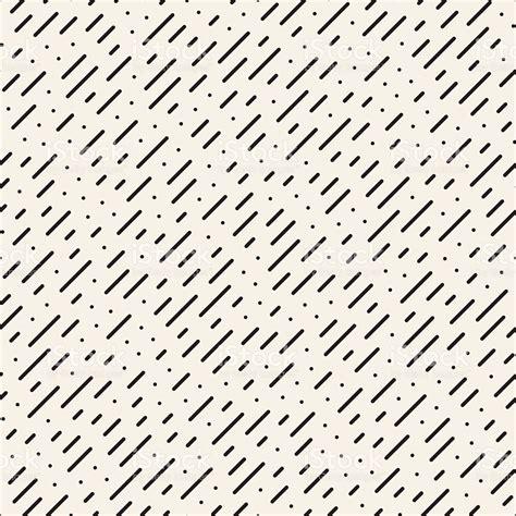 rain pattern texture vector seamless black and white diagonal dashed lines rain