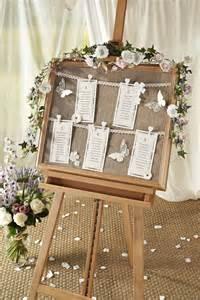 diy vintage rustic wedding decorations best 25 diy vintage weddings ideas on country