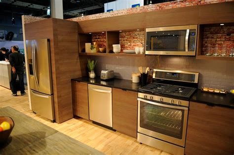 up close with whirlpool s new sunset bronze finish up close with whirlpool s new sunset bronze finish