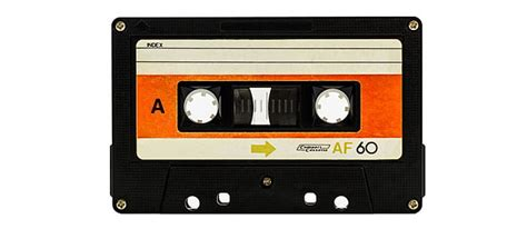 8 Signs You Are An 80s Child by Are You An 80s Child 19 Things You Ll Only If You