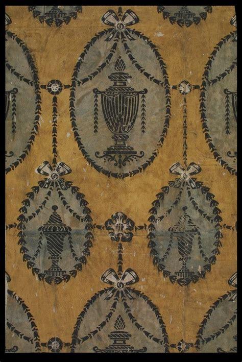 field pattern en francais les 47 meilleures images du tableau louis xvi et marie