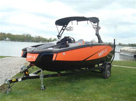 ski boats for sale in indiana ski and wakeboard boats for sale in fremont indiana