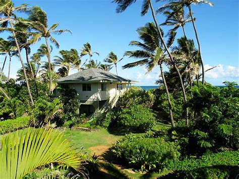 maui house rentals beach house maui north shore vacation rentals at coconut cove
