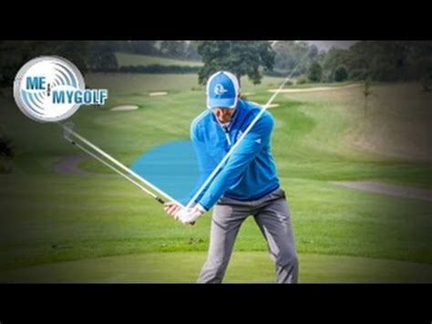 golf swing sound the secret to lag in the golf swing youtube