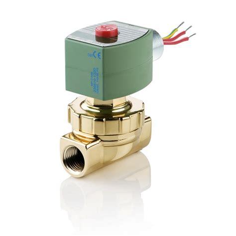 asco 8551 wiring diagram 24 wiring diagram images