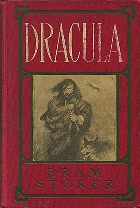 libro classic literary adaptations la yozone dracula cyberespace de l imaginaire