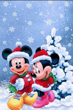 Celebrate The Mouse Disneys Mickey Mouse Iphone All Hp minnie mouse iphone wallpaper background iphone wallpaper backgrounds