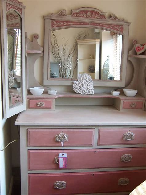 chalk paint pink scandinavian pink country grey chalk paint 174 decorative