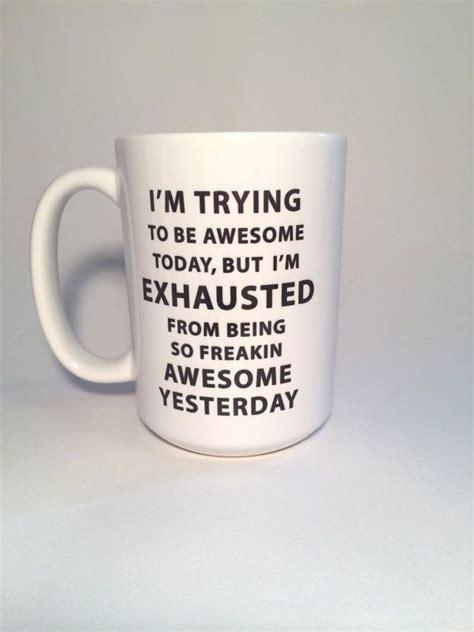 coffee mug ideas hey i found this really awesome etsy hey i found this really awesome etsy listing at https