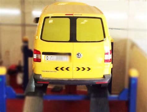 volkswagen dubai volkswagen repair dubai