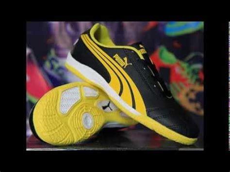 Sepatu Nineten 910 Terbaru 2 sepatu futsal koleksi terbaru 2014 futsalpremium