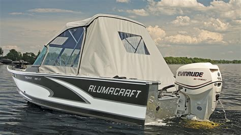alumacraft boat canopy best images collections hd for gadget windows mac android