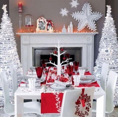 Weihnachten 2015 Trends by Trends Design