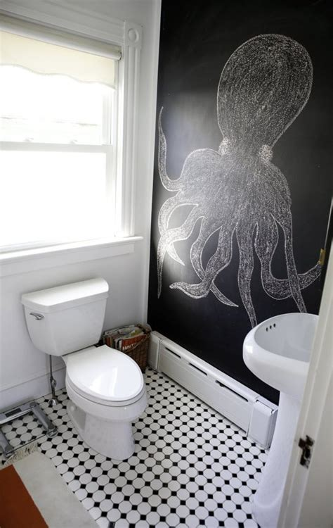 kids bathroom ideas pinterest unusual bathrooms on pinterest art deco bathroom