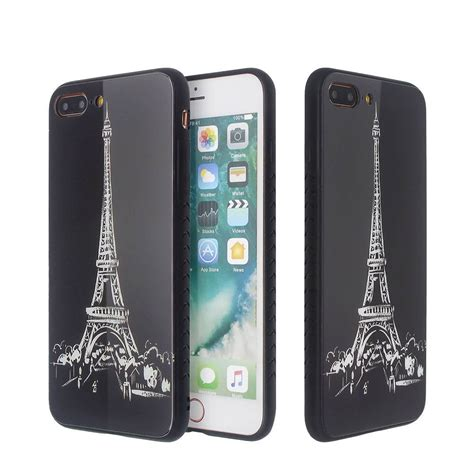 Mirror For Iphone 6 7 mirror phone for iphone 6 6s 7 8 wholeslae