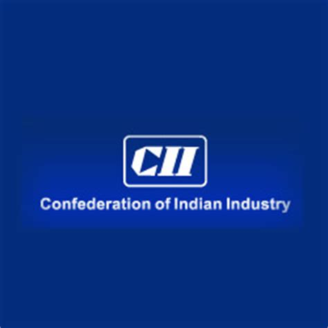 Confederation College Mba by Cii S Business Confidence Index Revealed Signs Of Economic