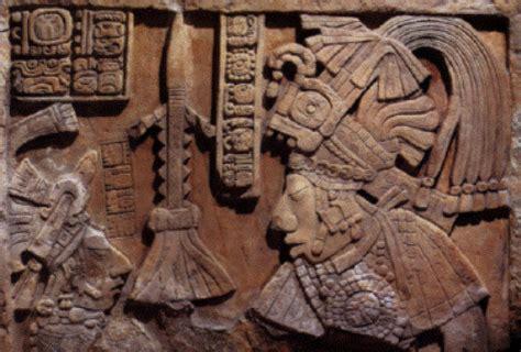 imagenes de jeroglíficos olmecas el calendario maya la historia de una am 233 rica antigua
