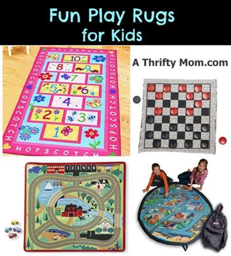 room play rugs