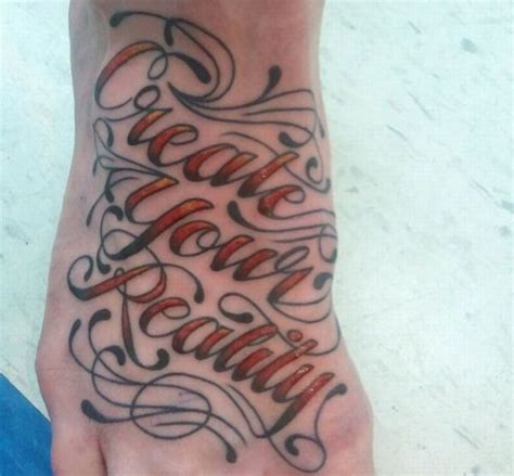 tattoo ideas using letters awesome letter tattoos 20 pics