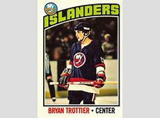 10 Most Valuable 1970s Hockey Rookie Cards 2020 Connect