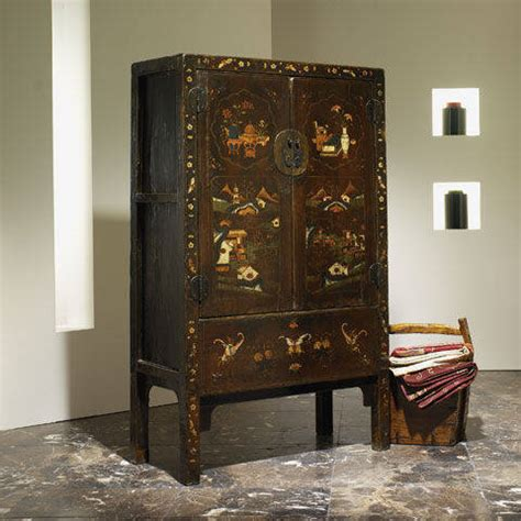 chinese furniture china furniture china oriental cabinet modern painted furniture black painted