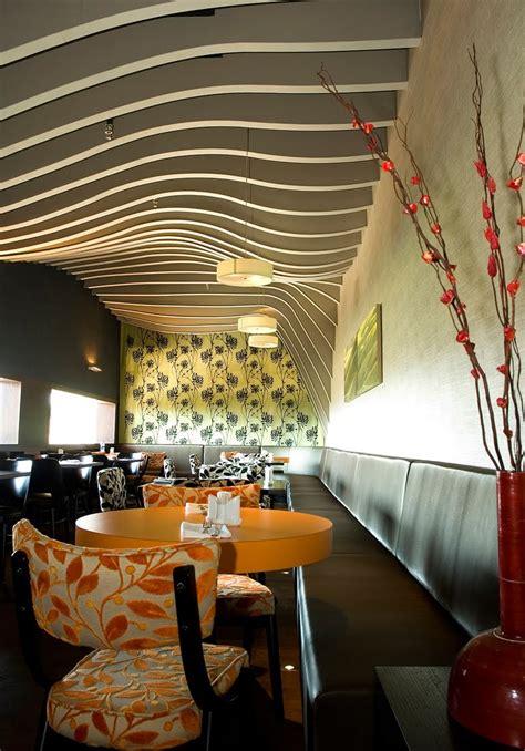 Interior Design Jerusalem by Best Restaurant Interior Design Ideas Rosso Restaurant