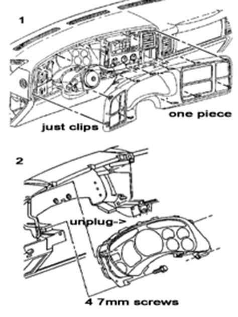 2005 Kenworth T800 Fuse Box Diagram - Wiring Diagram Schemas