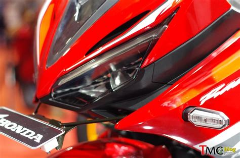 Sen Motorsen Model Cb Garisuniversal 5 kelebihan dan kekurangan all new honda cbr 150 r 2016 modifikasi co id