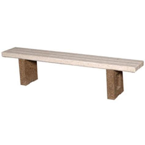 commercial picnic tables and benches benches picnic tables benches concrete concrete 72