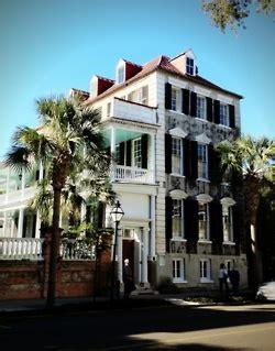1000 Images About Sunroom Roofline On Pinterest House Luxury Homes Charleston Il
