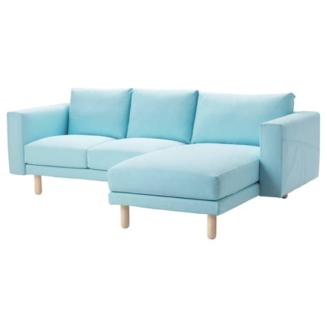 recliner sofa covers ikea 30 best collection of turquoise sofa covers
