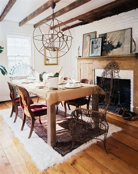 idea for wood metal mix decorations how to mix wood finishes in any room design inspiration