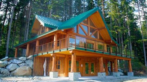 modern log home interiors modern log home modern log home interiors modern log