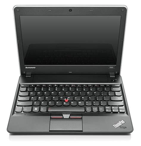 Laptop Lenovo Edge E125 36a lenovo thinkpad edge plus e125 nww27hv laptop