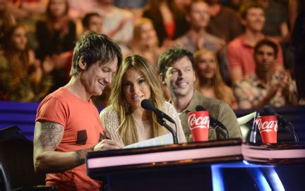 who went home on american idol 2014 last top 13