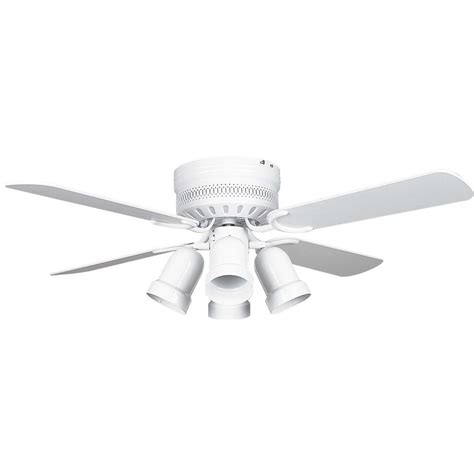 42 outdoor hugger ceiling fans concord hugger 42 in white ceiling fan 42hug4wh y408