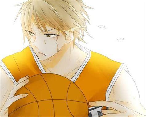 S Anime Apk 1 1 2 by Anime Basketball Kuro Photo Apk Free