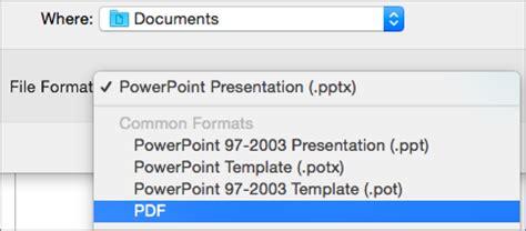 format file video untuk powerpoint menyimpan presentasi sebagai file pdf di powerpoint 2016