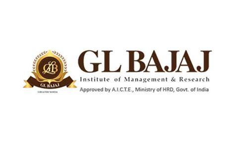 Gl Bajaj Mba by Mba Entrance Exams 2017 18 Cat Cmat Nmat Iift Xat