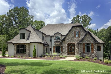 mansard roof definition and advantages southern castles and european style house plan 5 beds 4 00 baths 4221 sq ft