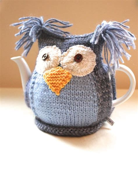tea cozy knitting pattern best 20 knitted tea cosies ideas on tea cozy