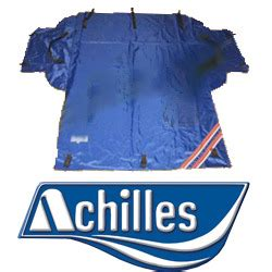 inflatable boat carry bag achilles inflatable boat carry bag