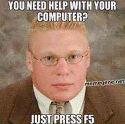 Brock Lesnar Meme - brock lesnar face meme www pixshark com images