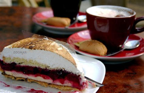 kaffe und kuchen related keywords suggestions for kaffee and kuchen