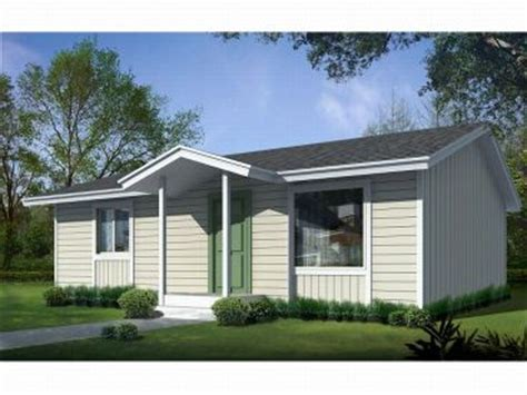 shack house plans love shack house plans house design plans