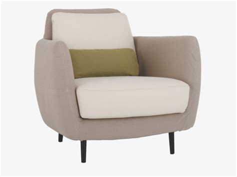 Comfy Armchairs by Chic And Comfy Ella Armchair