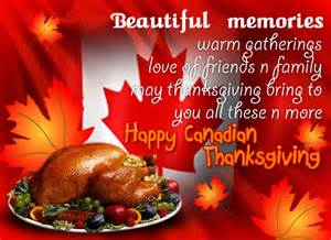 free desktop background wallpapers desktop wallpapers thanksgiving day 2012 wishes greeting cards