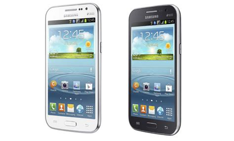 themes galaxy grand quattro 7 extraordinary smartphones now available at affordable prices
